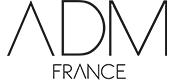Référence ADM France