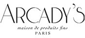 Référence Arcadys