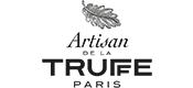 Référence Artisan de la Truffe Paris
