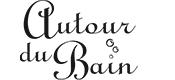 Référence Autour du Bain