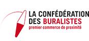 Référence Confédération des Buralistes