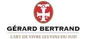 Référence Gérard Bertrand