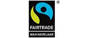 Référence Fairtrade Max Havelaar