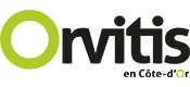 Référence Orvitis