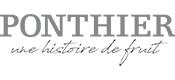Référence Ponthier