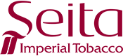 Référence Seita Imperial Tobacco