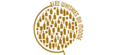 Référence Whiskies du monde